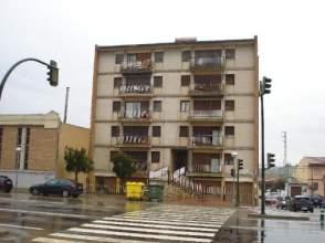 Piso en calle Lerida, nº 86